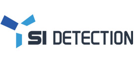si-detection-logo