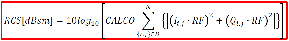 K5_Sigma_Naught_Equation_img