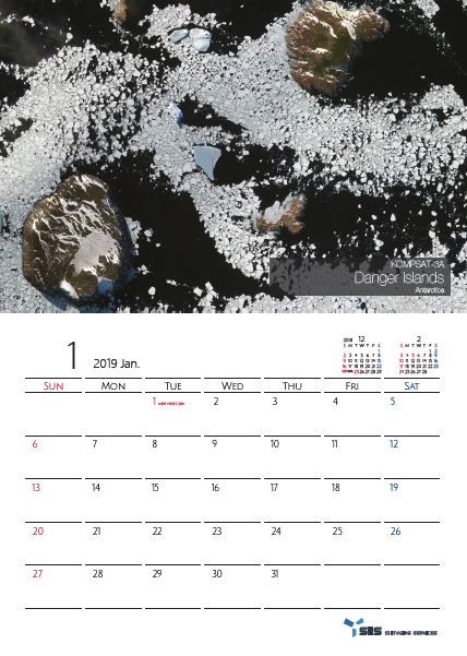 2019calendar_1page.png
